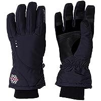 Delta Performance Gloves