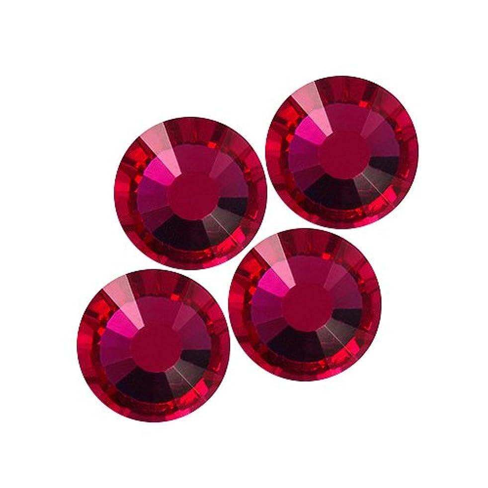 案件段階印象的なバイナル DIAMOND RHINESTONE ボルカノ SS8 1440粒 ST-SS8-VOL-10G