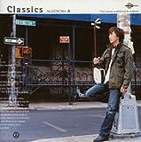Classics (CCCD)