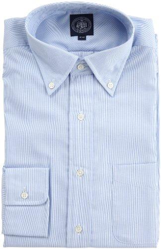 ドレスシャツ HDOVIW0210 ジェイプレス