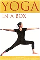 Yoga in a Box: The Gentle and Effective Way to Health and Well-Being