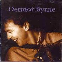 Dermot Bryne