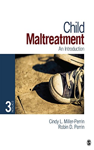 an introduction to the issue of maltreatment of children Child maltreatment an introduction health issue affecting thousands of children across the united states in 2012 more than 1600 children from introduction this.