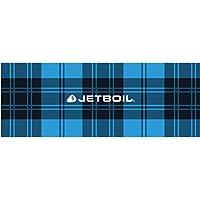 JETBOIL(ジェットボイル) バーナー カップカバー コジー JETBOIL ミニモ ブループレイド 1824383