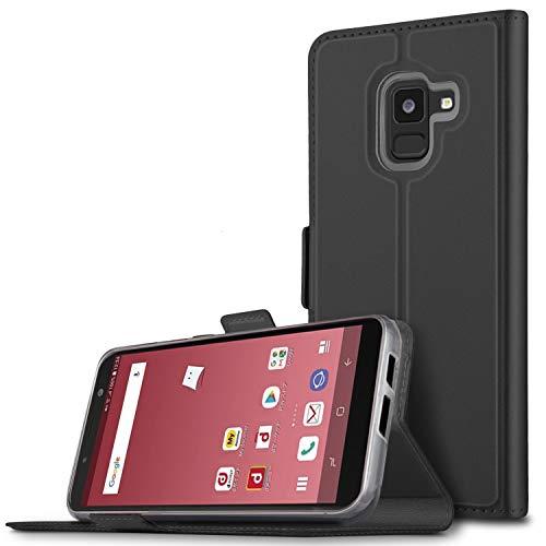 51bb6bdaf9 Galaxy Feel2 SC-02L ケース KuGi docomo Samsung Galaxy Feel2 SC-02L カバー スタンド