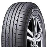 ダンロップ(DUNLOP)  サマータイヤ  ENASAVE  RV504  195/65R14  89H