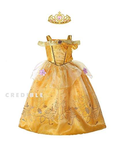 77040cf5642a2 L-Peach 子供用 プリンセス風 ラバーサンダル キラキラ お姫様 ...