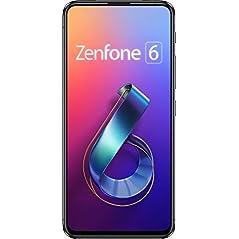 ZenFone 6 (ZS630KL) SIMフリー