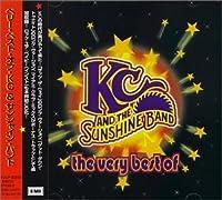 ザ・ヴェリー・ベスト・オブ・KC&ザ・サンシャイン・バンド