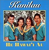He Hawaii Au