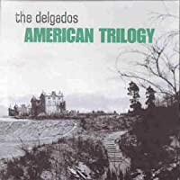 American Trilogy [7 inch Analog]