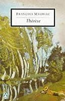 Therese (Twentieth-Century Classics)
