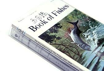 魚図鑑 (期間限定生産盤[2CD+魚図鑑])