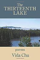 The Thirteenth Lake