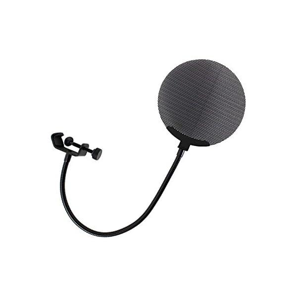 Dicon Audio ポップガード DCP-2...の商品画像