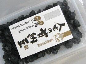 北海道銘菓 びえいの豆 人生の甘納豆 180g×5