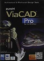 Punch Viacad Pro V7 DSA [並行輸入品]