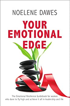 Your Emotional Edge by [Dawes, Noelene]