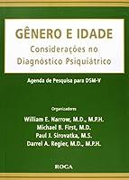 Genero E Idade Considerações No Diagnostico Psiquiatrico