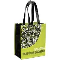 Karen Foster Design Reusable Tote Bags Mystique