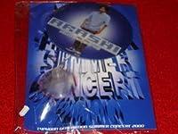 嵐 櫻井翔 2000年 TYPHOON GENERATION ポップアップスタンド