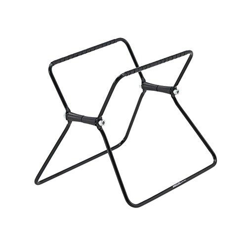 ミノウラ(MINOURA) DSX-1 ディスプレイスタンド 419-20002