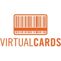 VirtualCards