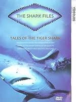 Shark Files [DVD]