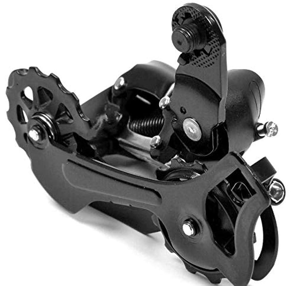 コミュニティ辞書端末シマノ ツアーニー RD-TY300 6/7速 リアディレイラーロード MTB バイク 直接取り付け
