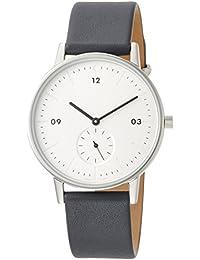 [イノベーター]Innovator 腕時計 モダン イノベーター第一弾時計 IN-0002-4  【正規輸入品】