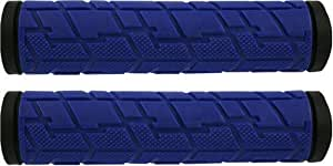 VELO VLG-207AD2グリップ ブルー