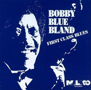 1st Class Blues