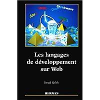 Les langages de développement sur Web : Java, Shockwave, VRML