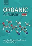 Organic Chemistry (English Edition)