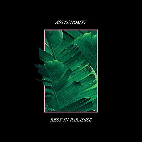 Rest in Paradise [Explicit]