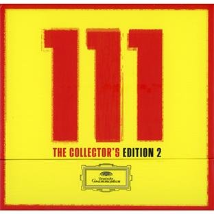 111: The Collector's Edition 2
