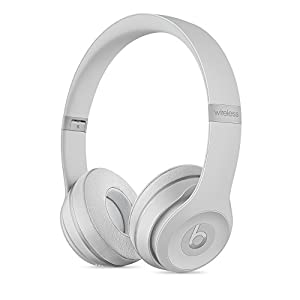 Beats by Dr.Dre ワイヤレスヘッ...の関連商品8