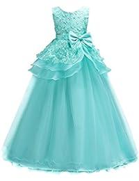 215085451fcab Amazon.co.jp  130 - フォーマル   ガールズ  服&ファッション小物