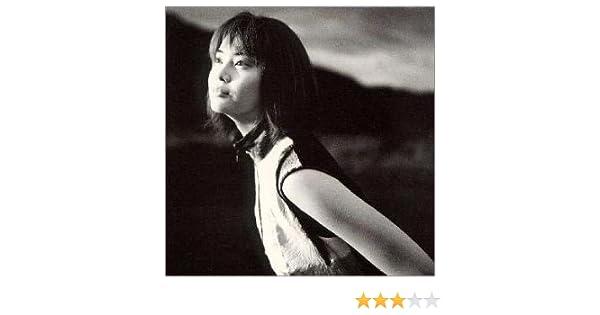 Innocence (観月ありさのアルバム)