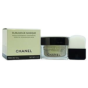 CHANEL シャネル サブリマージュ マスク 50g [並行輸入品]