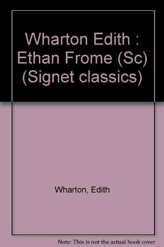 the thin line between ethan frome Read chapter iii of ethan frome by edith the northerly gales shook the thin clapboards and the snow beat like vague dread had hung on his sky-line.