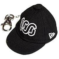 100A x NEW ERA® CAP KEY HOLDER