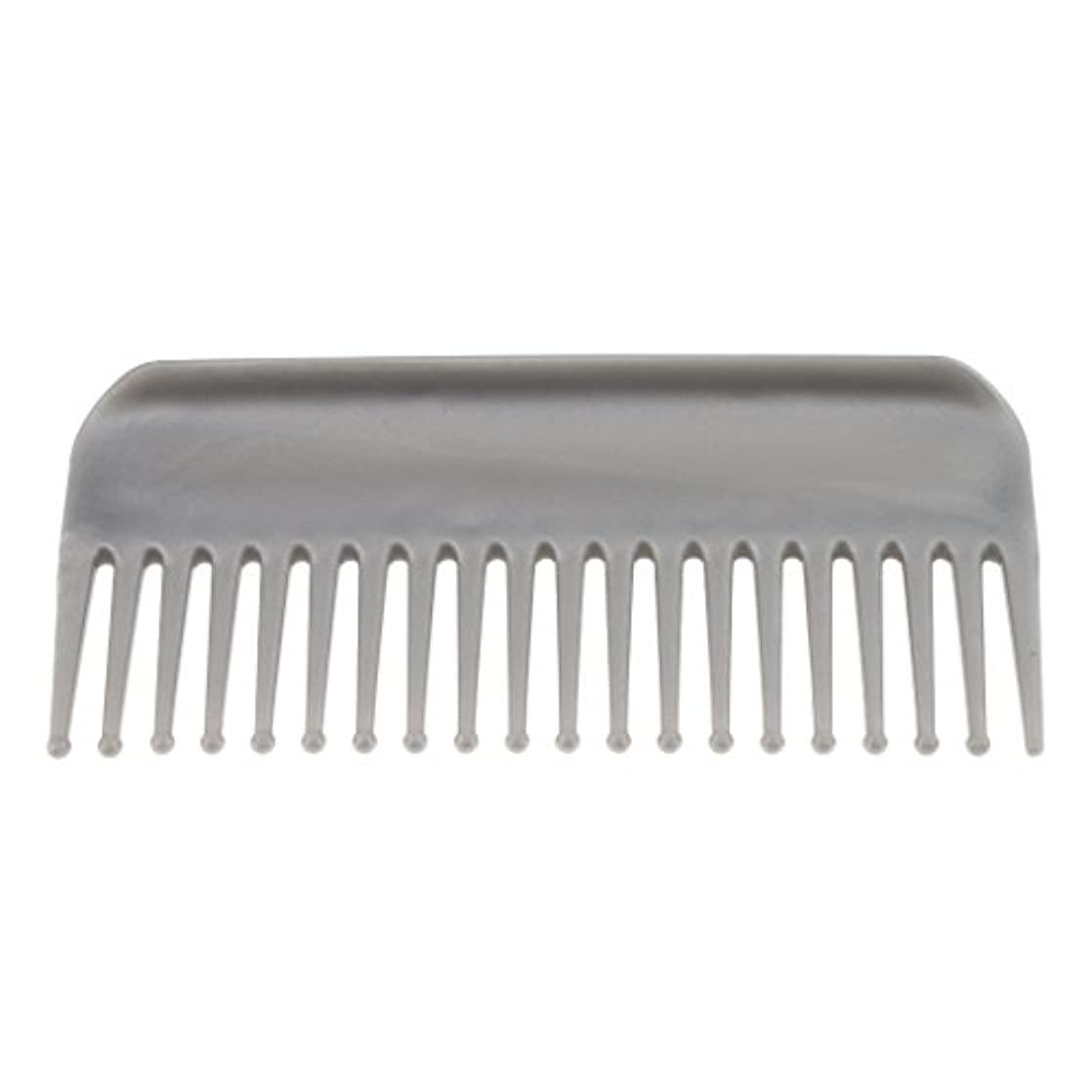 エアコンバルセロナコントラストPerfk ヘアブラシ ヘアコーム 櫛 くし 頭皮 マッサージ 耐熱性 帯電防止 高品質
