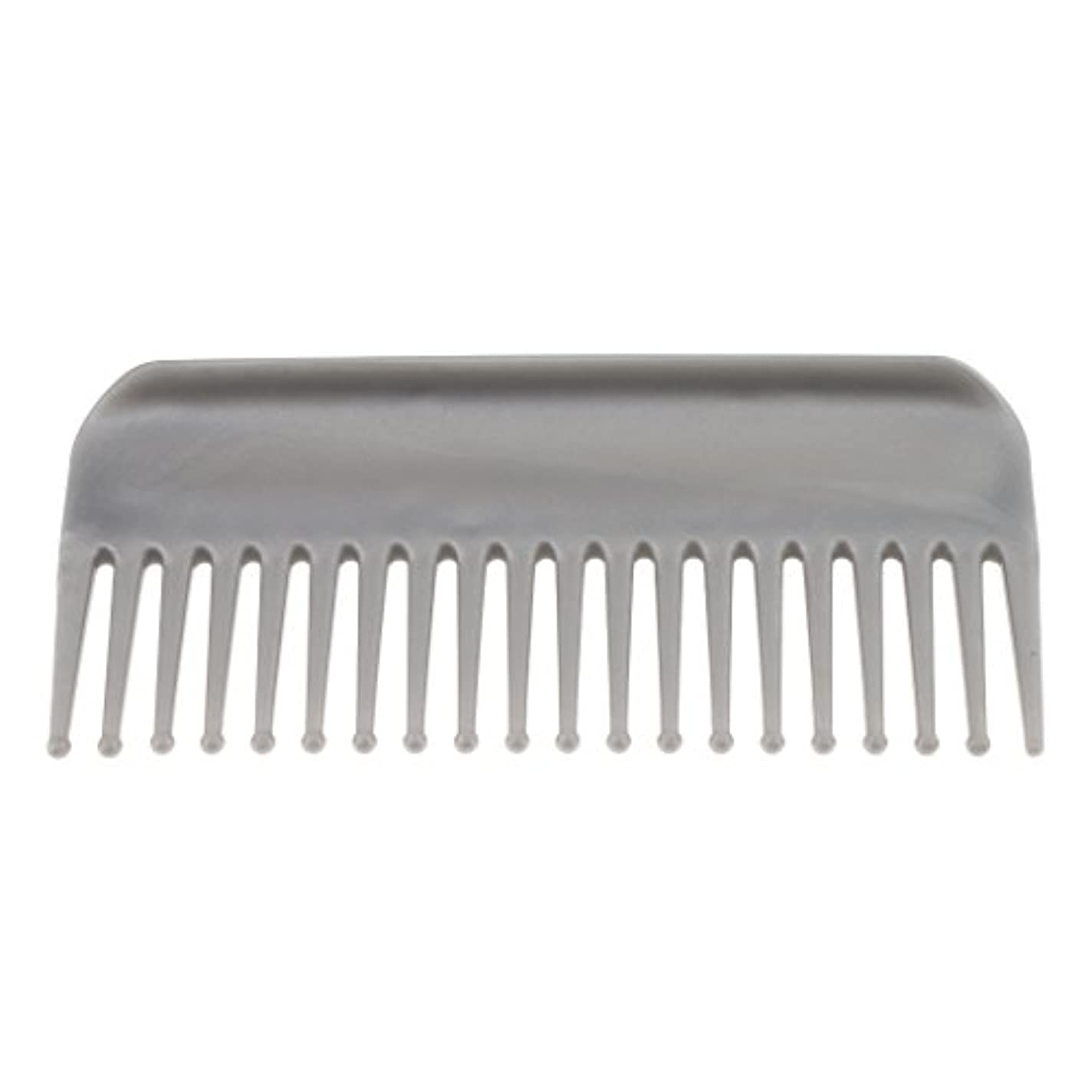 バブルオフセットヒステリックヘアブラシ ヘアコーム コーム 櫛 くし 頭皮 マッサージ 使いやすい プロ 美容院 自宅用 滑らかな丸い先端 快適