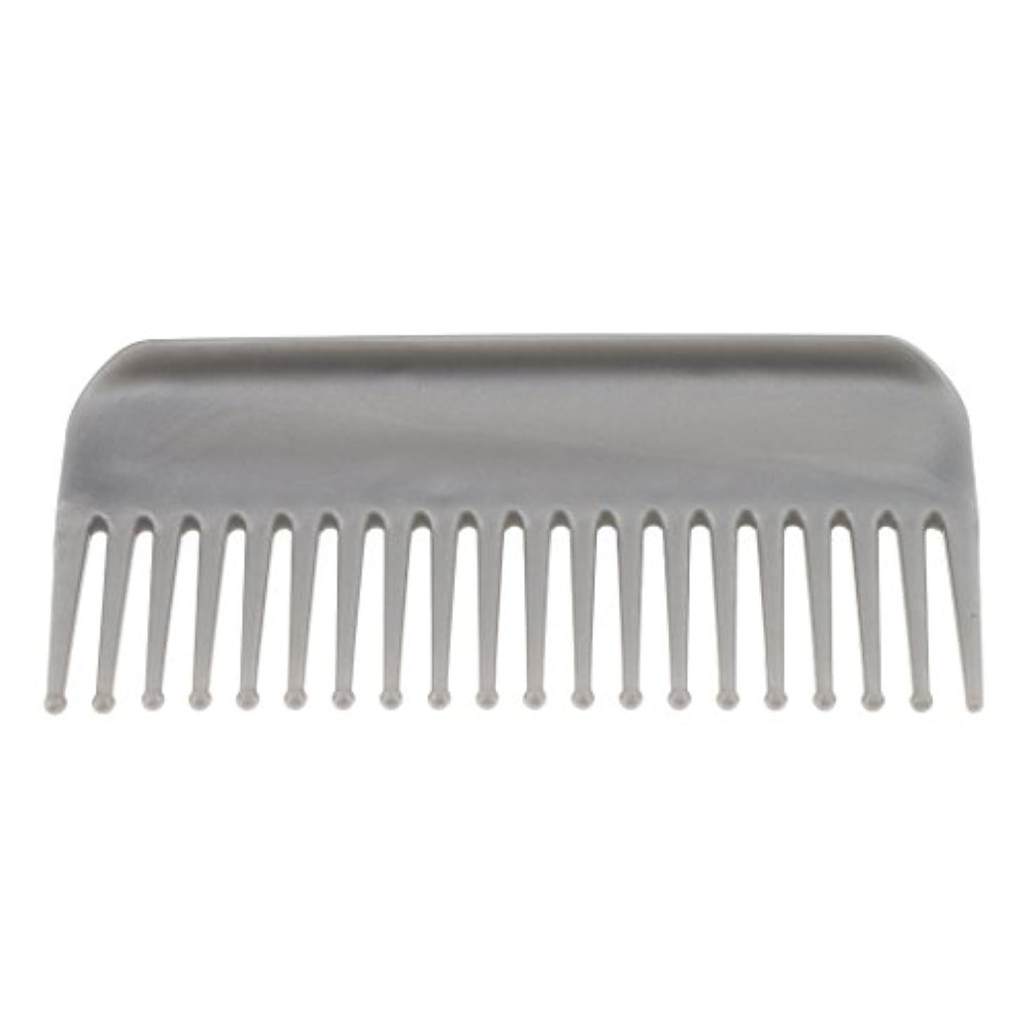 明るい独立したどっちヘアブラシ ヘアコーム 櫛 くし 頭皮 マッサージ 耐熱性 帯電防止 高品質