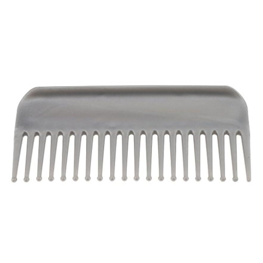 に慣れ加速度かけるヘアブラシ ヘアコーム 櫛 くし 頭皮 マッサージ 耐熱性 帯電防止 高品質
