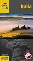 Italia /Italy (Guia Total / Total Guide)