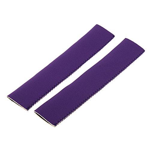 [해외]Dovewill 전 5 색 선택할 카약 패들 그립 바르고 물집을 방지하는 효율적인 얕은/Dovewill 5 colors to choose Kayak paddle grip Efficient paddling to prevent rubbing blisters