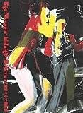 Midnight Dejavu at 東京キネマ倶楽部 [DVD]
