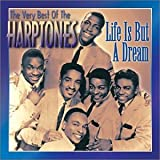 Life Is But a Dream: Very B.O. Harptones 画像